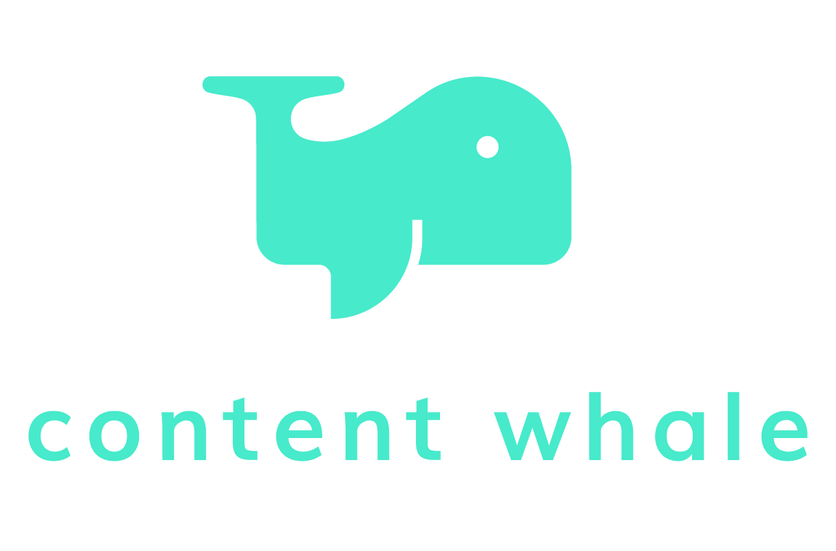 Content Whale